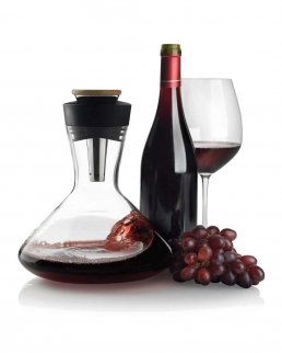 Decanter Aerato