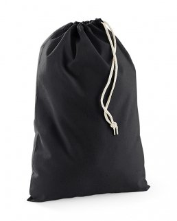 Sacca Cotton Stuff Bag M