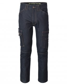Jeans Cargo Soul