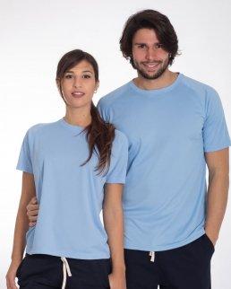 T-shirt Run T Women