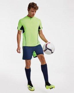 Completo sportivo Boca