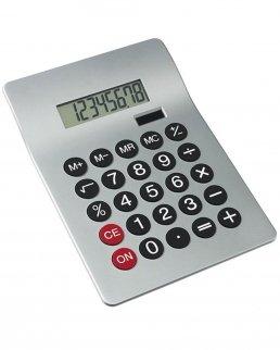 Calcolatrice Glossy