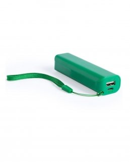 Power Bank Boltok 1200 mAh