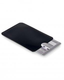 Porta carte RFID Guardian