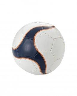 Pallone da calcio 32 pannelli