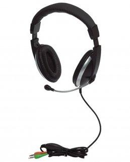 Headset ROSKILDE