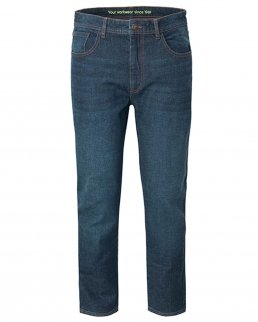 Jeans Feel Good