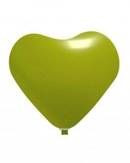 Pallone gigante Cuore 90 cm