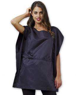 Scamiciato/Kimono Brigit