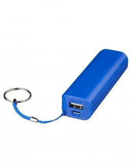 Powerbank 1200mAh