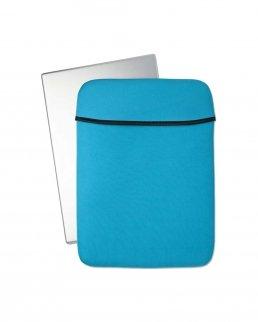 Custodia laptop bicolor
