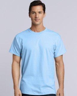 T-shirt Ultra Gildan