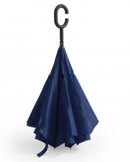 Ombrello Reversibile Hamfrey