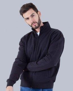 Jacket Full Zip