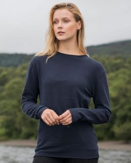 Felpa Arenal Knit Sweater