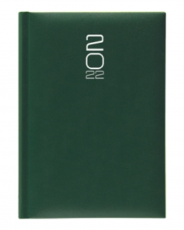 Agendina Balacron 7x10