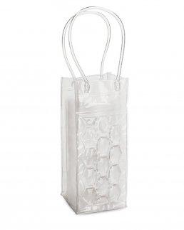 Borsa refrigerante per 1 bottiglia