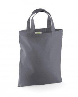 Mini Bag