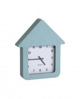 Orologio da parete House Clock