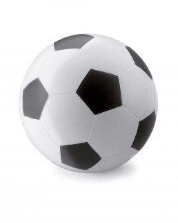 Antistress a forma di palla da calcio
