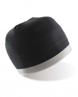 Cappello Aniston