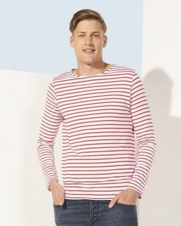 T-shirt uomo Marine men