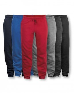 Pantalone Basic Pants Junior
