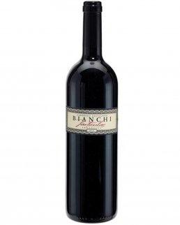 Cabernet Sauvignon - Bianchi Particular