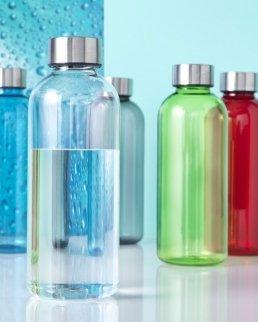 Bottiglia Spring 600 ml