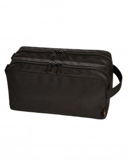 Borsa wash bag travel