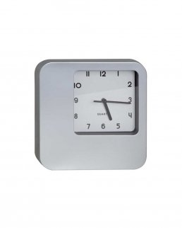 Orologio da parete Square Clock