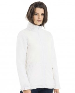 Giacca Multi-Active donna