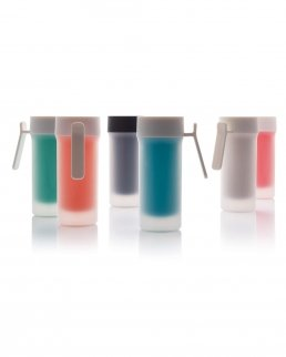 Tazza Pop 275 ml