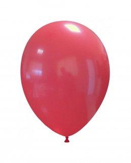 Palloncini classici 35.5 cm