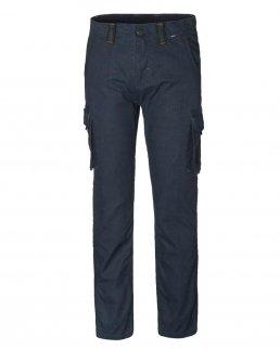 Pantalone Rip Stop Matrix