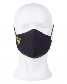 Mascherina di protezione tre strati
