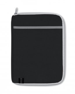 Custodia porta tablet o Ipad in TNT