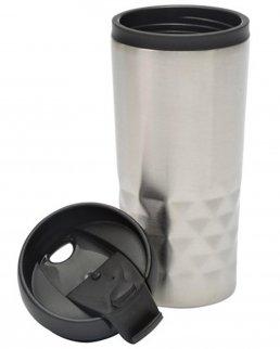 Bicchiere termico Lucara