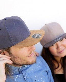 Cappellino Vibe