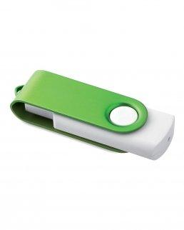 Chiavetta USB Rotodrive 1Gb