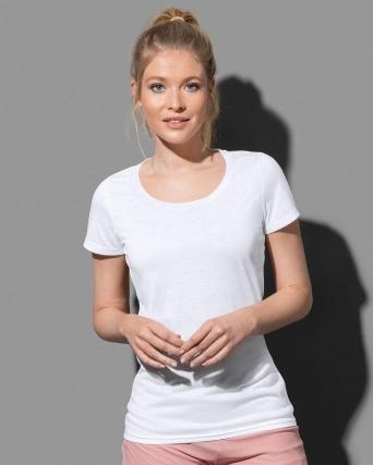 T-shirt Active Cotton Touch