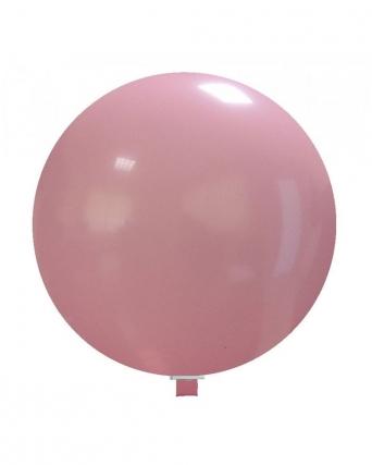 Pallone gigante 90 cm