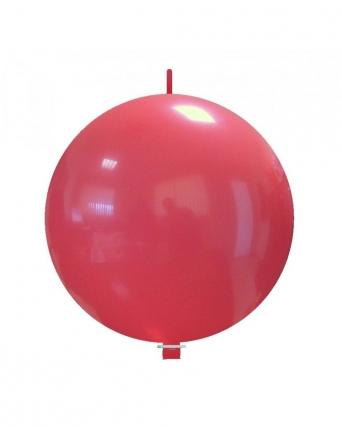Pallone annodabile 80 cm