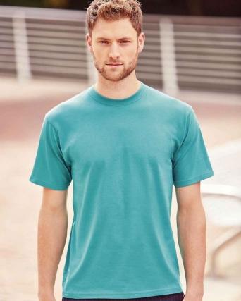 T-Shirt Classica