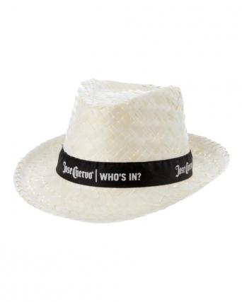 Cappello Zelio