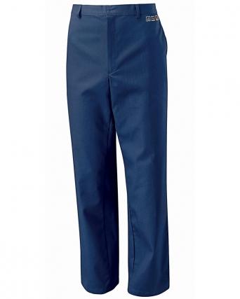 Pantaloni con griglia antistatica Multipro Classe 1