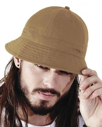 Cappello Safari Bucket