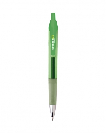 Penna Intensity Gel Clic