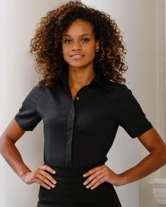 Camicia donna Ultimate Stretch
