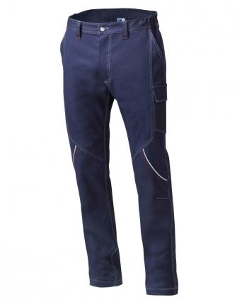 Pantaloni Boston